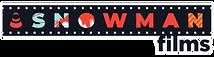 Final_SF_Logo_Warms bg.png