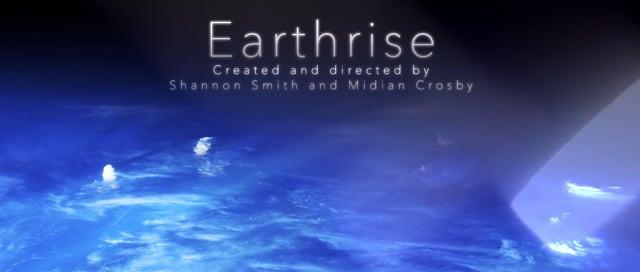 NASA Film Festival   Earthrise