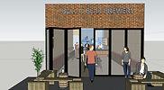 BullnBearBrewery layout 2 street lvl.jpg
