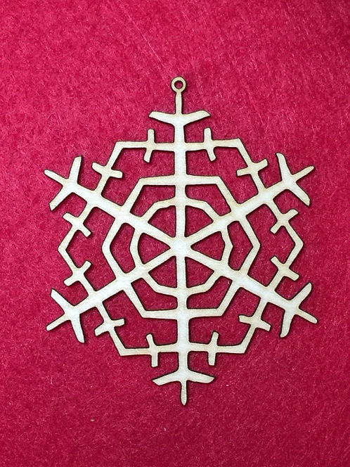 Ornament 19