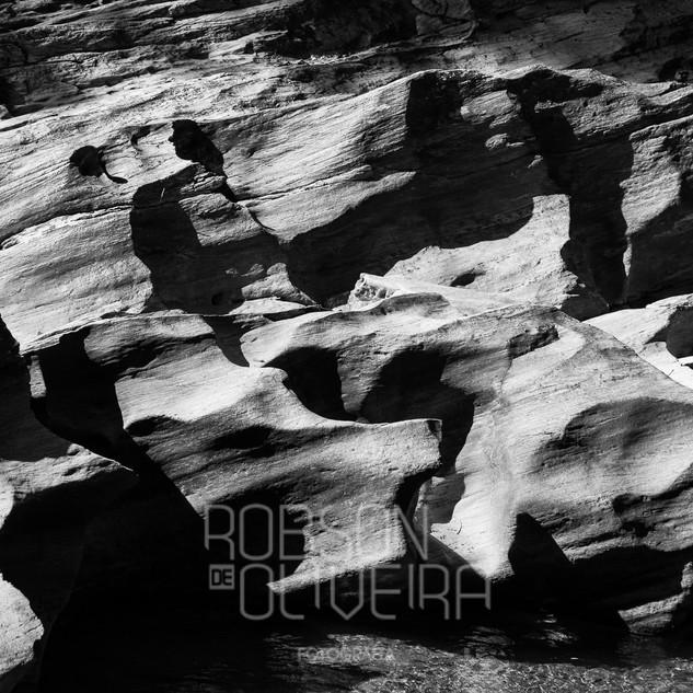 Abstrato-0001.jpg