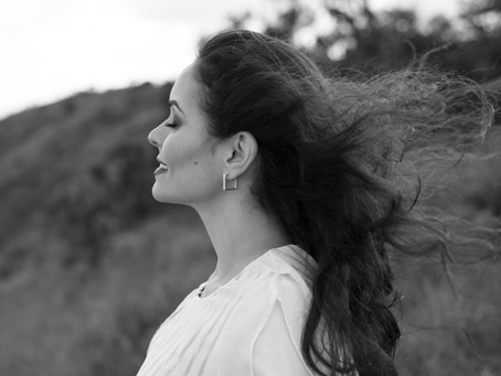 Rachel Choary