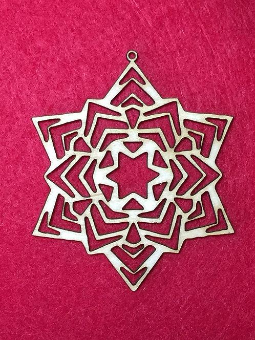 Ornament 14