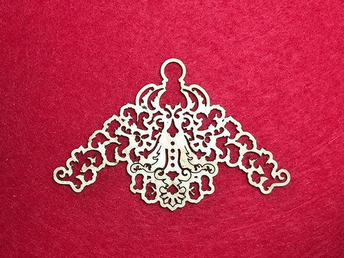 Ornament 24