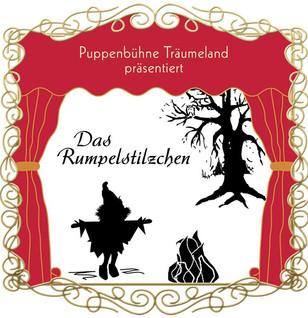 Rumpelstilzchen-Kartonstecktasche-cover.