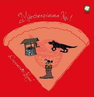 Märchenpizza_no1-cover.jpg