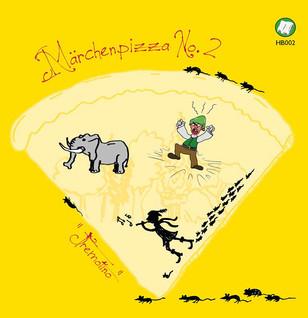 Märchenpizza_no2-cover.jpg