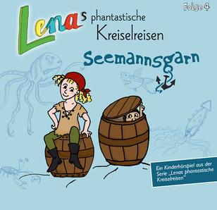 Lena und das Seemansgarn.jpg