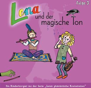 Hörspiel Lena und der magische Ton.jpg