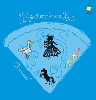 Märchenpizza_no5-cover.jpg