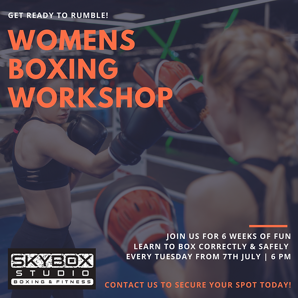 Womens Boxing Workshop.png