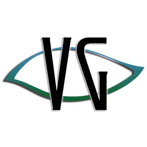 Visual Guy Logo