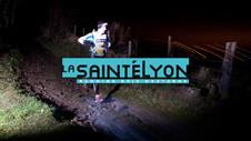 LA SAINTELYON / 64e édition  : Quoi de neuf ?