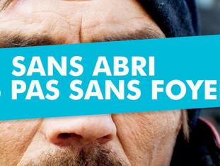 LE FOYER NOTRE-DAME DES SANS-ABRI : Qui êtes-vous ?