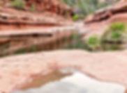 Arizona State Parks_slide-rock.jpg