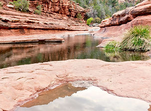 Arizona State Parks_slide-rock.jpg