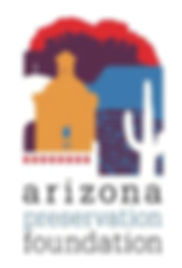 Arizona Preservation Foundation_LOGO.jpe