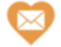 APF-home-button-icon_subscribe_HEART-WIT