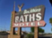 Buckhorn Baths, Mesa (Maricopa County).j