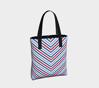 preview-tote-bag-4078645-lined-back.png