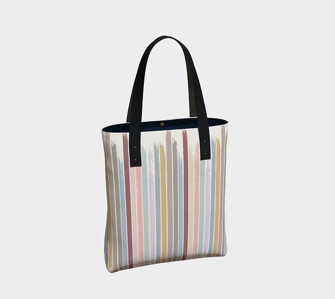 Urban Bag