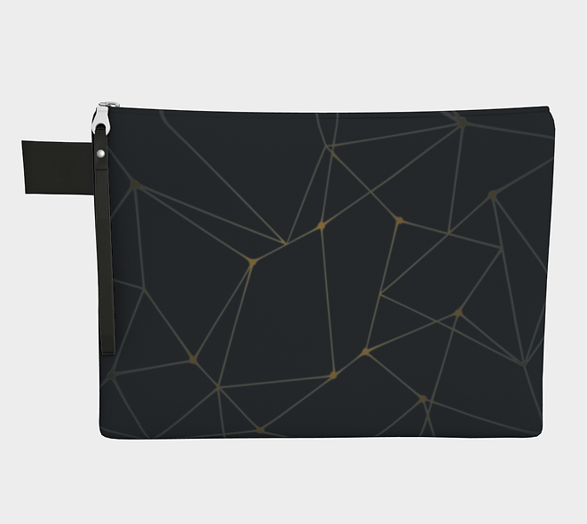 Carry-all Pouch