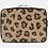 """Thumbnail: """"Leopard"""" Travel Set"""