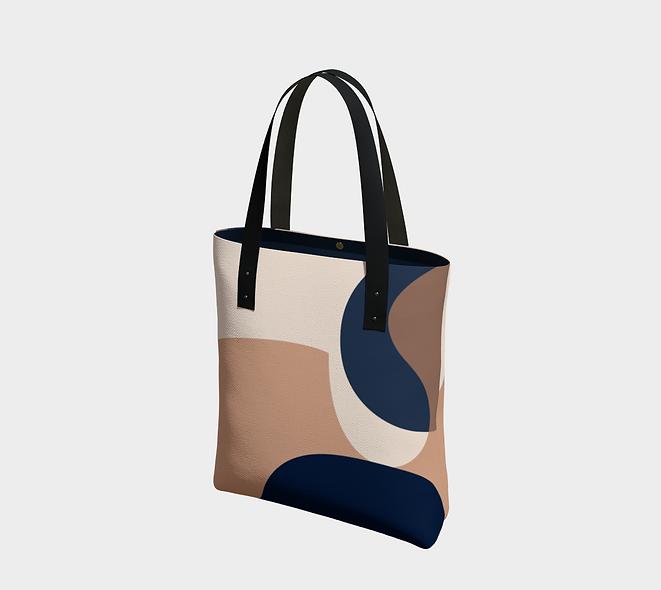 Sand Urban Bag