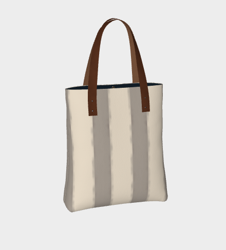 Scandi Boho Urban Bag