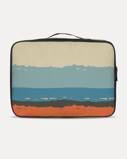 Water Travel Case