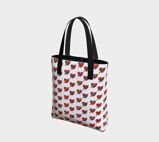 Power Urban Bag