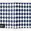 Thumbnail: Checkers