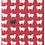 Thumbnail: Sheep
