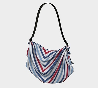 preview-origami-tote-4159235-front.png