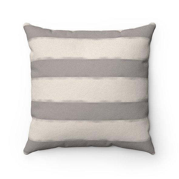 Scandi Boho Pillow Case