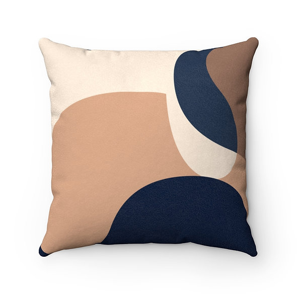 Sand Pillow Case