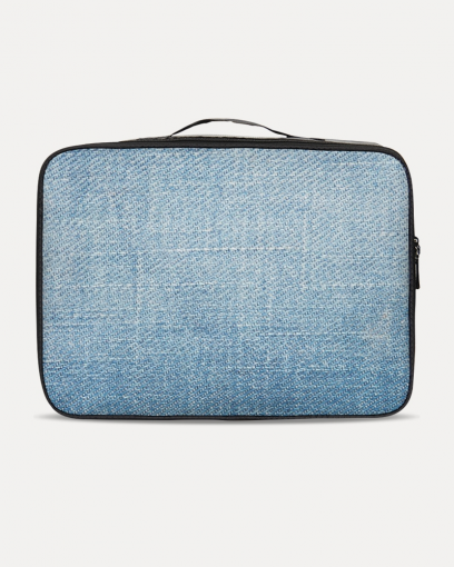 """Jeans"" Travel Set"