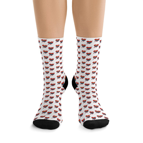 Power Socks
