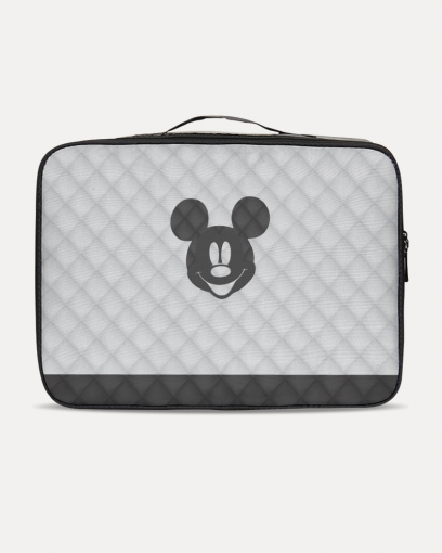 Mickey Mouse Inspired Travel Set