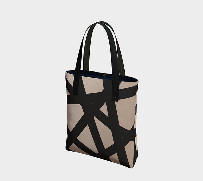 Scandinavian Urban Bag
