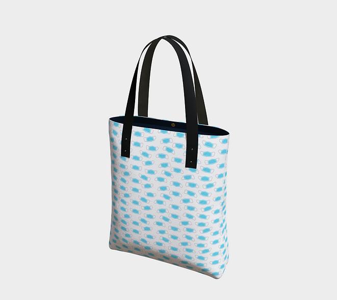 FaceM Urban Bag