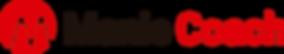 Logo Documentos alta.png