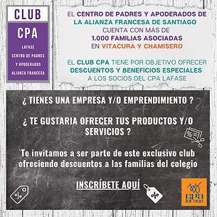 CLUB CPA JUNIO 2021.jpg