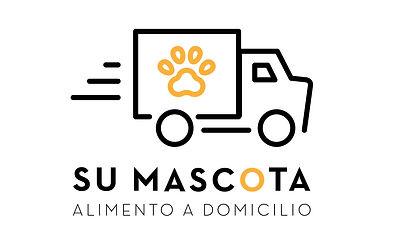 fotos sumascota_Mesa de trabajo 1.jpg