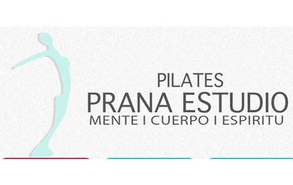 FORMATO NOTICIAS CPA (31).png