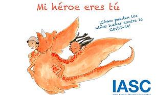 Mi héroe eres tú.jpg