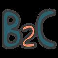 b2c_icon-icons.com_67967.png