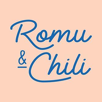 IMG_20200825_221607_336 - Romu&Chili - A