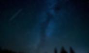 Captura de Pantalla 2020-04-27 a la(s) 1
