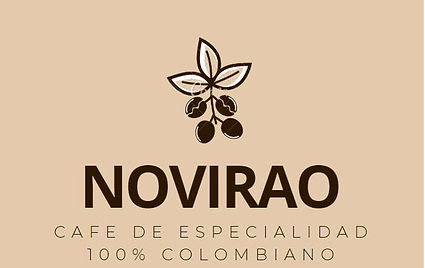 Pages_from_NOVIRAO_CAFE%C3%8C%C2%81_edit